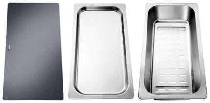 Коландер для кухонной мойки Blanco 221552