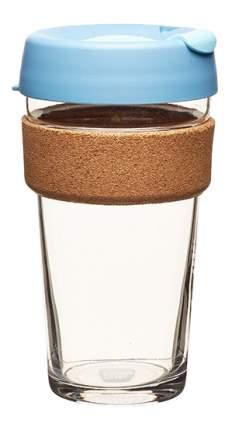 Кружка keepcup rock salt 454 мл