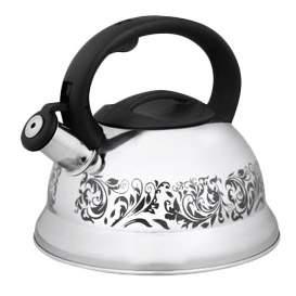 Чайник для плиты TM Appetite 2.8 л