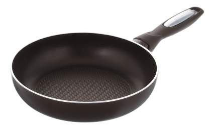 Сковорода BEKA 13617204 см