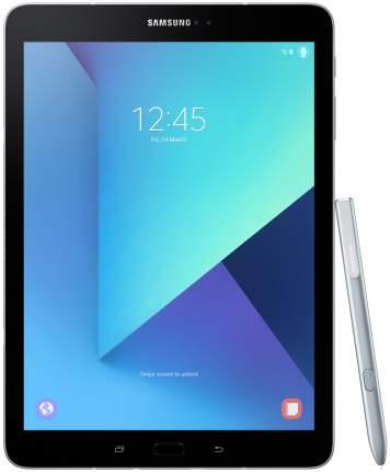 Планшет Samsung Galaxy Tab SM-T825 Серебристый