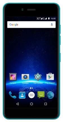 Смартфон Highscreen Easy S pro 16Gb Blue