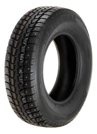Шины Marshal Power Grip KC11 215/70 R15 109/107Q