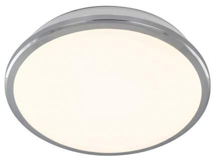 потолочный светильник Citilux CL702161W* Луна Хром LED Св-к Наст.-Потол