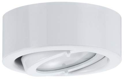 Мебельный светильник Paulmann Furniture Micro Line Dress 93509