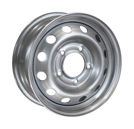 Колесные диски Mefro/Аккурайд ВАЗ-2121 R16 5J PCD5x139.7 ET58 D98 (21214-3101015-15)