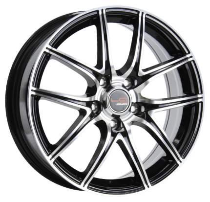 Колесные диски REPLICA Concept R17 6.5J PCD5x114.3 ET47 D66.1 (9177876)