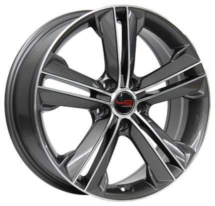 Колесные диски REPLICA Concept R18 7J PCD5x114.3 ET48 D67.1 (9124624)