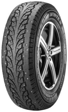 Шины Pirelli Chrono Winter 215/70 R15 109/107S