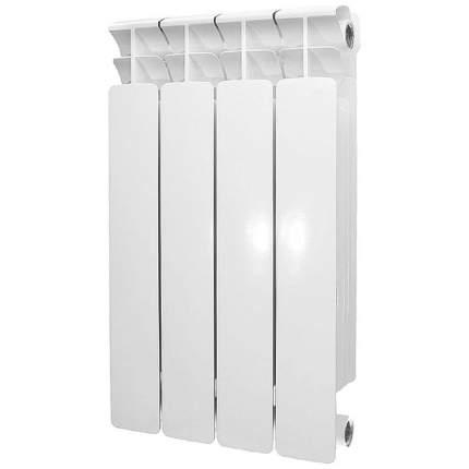 Радиатор биметаллический RIFAR Alp 570x320 RA50004