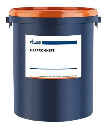 Специальная смазка для автомобиля GAZPROMNEFT Grease L EP 1 254111724, 18 кг