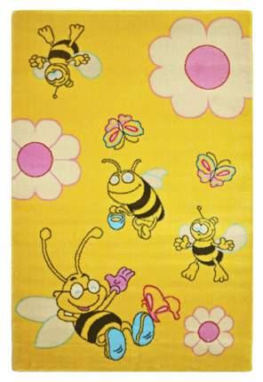 Ковер Kamalak tekstil УКД-2003 80x150 см