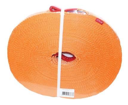Трос для лебедки T-PLUS 2000см 10т T002354