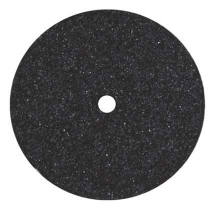 Круги отрезные FIT 36908 20 шт