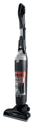 Вертикальный пылесос Hotpoint-Ariston Ultimate HS MR 4A Z O Orange/Black