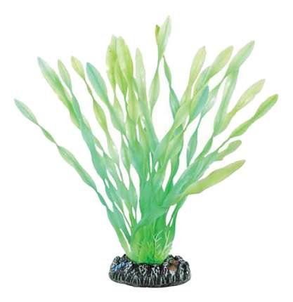 Laguna Растение светящееся 20092Y для аквариума, 20 см