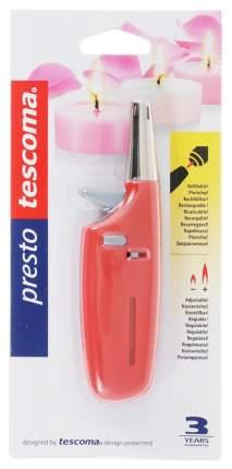 Зажигалка для плиты Tescoma 354923
