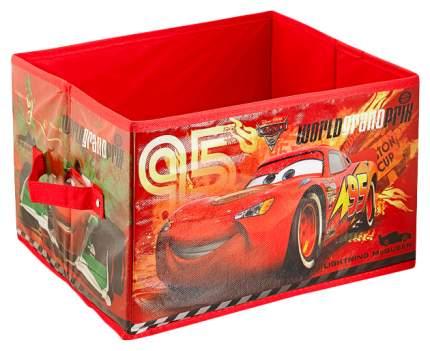 Корзина для хранения игрушек Attribute ASC128