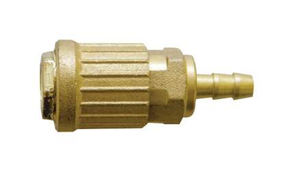 Фитинги и быстросъемные соединения для компрессоров FIT 81152