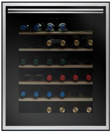 Встраиваемый винный шкаф Hotpoint-Ariston WL 36 A/HA