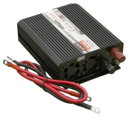 Автомобильный преобразователь напряжения Acme Power 12В-220В 800Вт RPR05-HSD