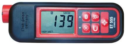 Толщинометр ETARI ET 555 SARNS24315