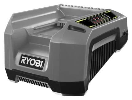 Зарядное устройство для аккумулятора Ryobi BCL3650F 5133002417
