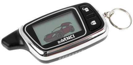 Автосигнализация Davinci PHI 100