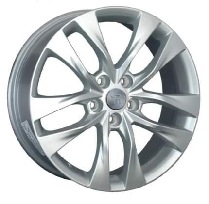 Колесные диски Replay KI134 R18 7J PCD5x114.3 ET41 D67.1 032299-100146004