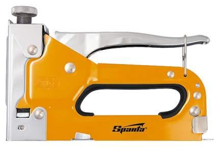 Механический степлер SPARTA 42002