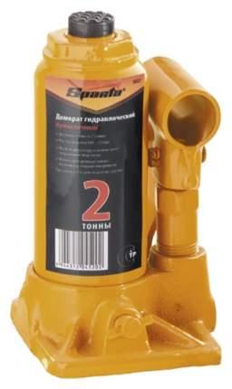 Домкрат гидравлический SPARTA 50321