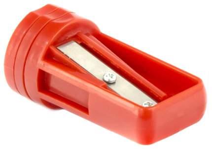 Точилка для карандашей малярных Matrix 84800 Красный