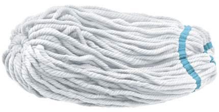 Сменная насадка из микрофибры Elfe 93510 для швабры 93509 Белый