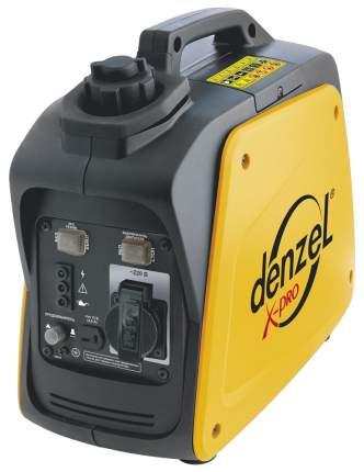 Инверторный генератор GT-950i X-Pro 94640