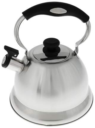 Чайник для плиты Termico 220409 2.7 л