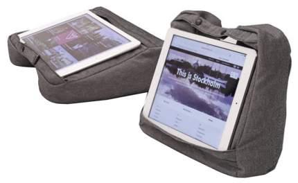 Подушка-подставка для планшета Bosign 262861 Серый