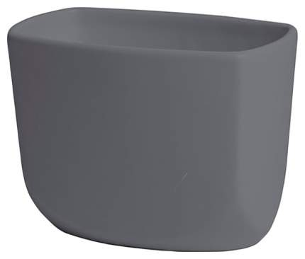 Стакан для зубных щеток Umbra Corsa 1004476-149 Серый