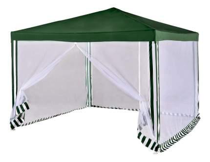 Садовый шатер Green Glade 1036 300 х 300 см