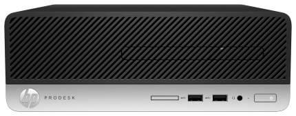 Системный блок HP ProDesk 400 G4 1JJ60EA#ACB