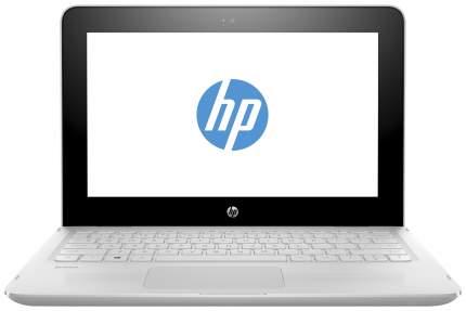 Ноутбук-трансформер HP 11-ab015ur (1JL52EA)