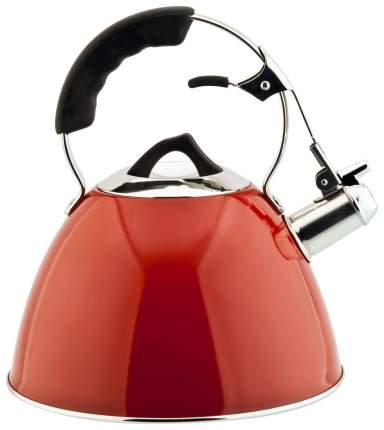 Чайник для плиты Carl Schmidt Souh 58449 3 л