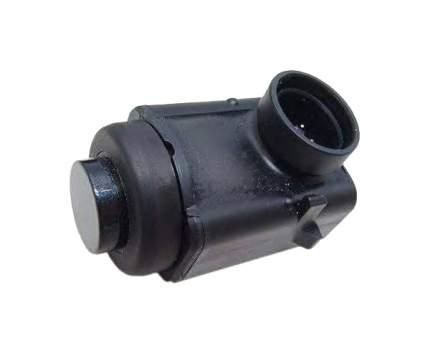 Сенсор для парктроника Bosch 263023939