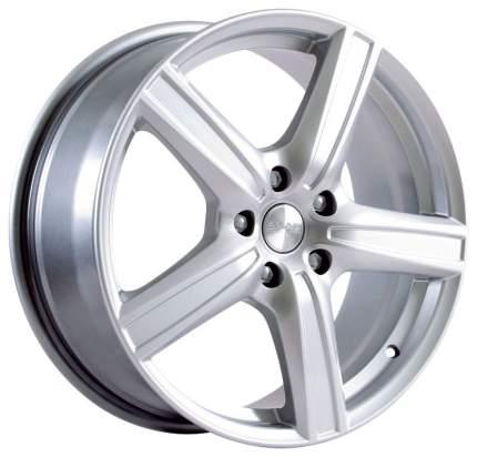 Колесные диски SKAD Адмирал R17 6.5J PCD5x114.3 ET45 D60.1 WHS091057