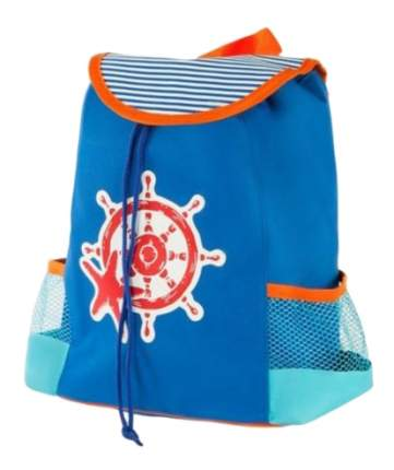 Рюкзак Море 235х10х30 см 530046