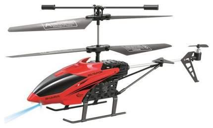Радиоуправляемый вертолет Властелин Небес Ветерок BH 3355