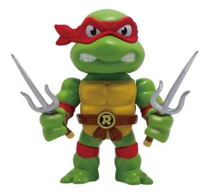 Фигурка Jada Toys Teenage Mutant Ninja Turtles: Raphael