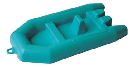 Интерактивная игрушка для купания Море чудес Амелия
