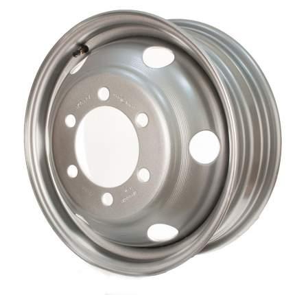 Колесные диски КрКЗ R16 5.5J PCD6x170 ET105 D130 14