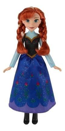 Кукла Disney Princess Холодное сердце Анна