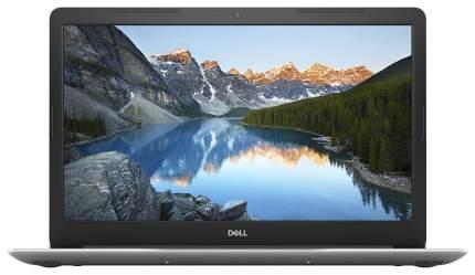 Ноутбук игровой Dell Inspiron 5770-0047